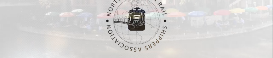 North American Rail Shippers Association