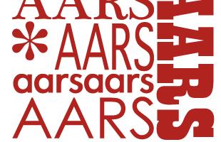 AARS Social Media