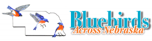 Bluebirds Across Nebraska Website